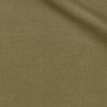 Greensburg - product_fabric