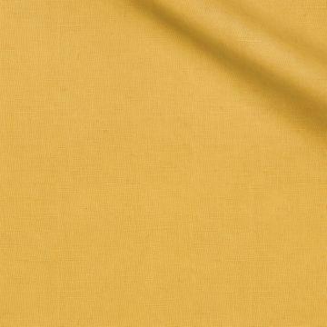 Eagle - product_fabric