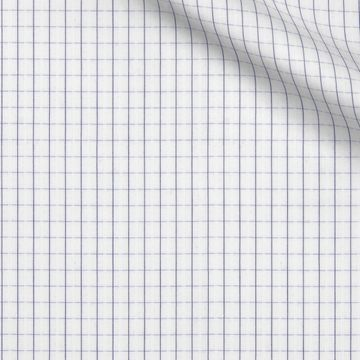 Ellesmere - product_fabric