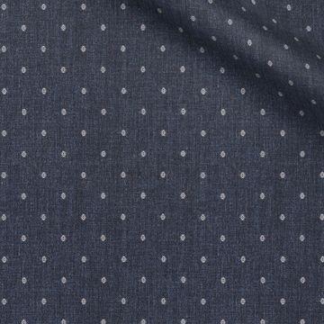 Averill - product_fabric