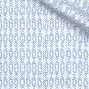 Edward - product_fabric