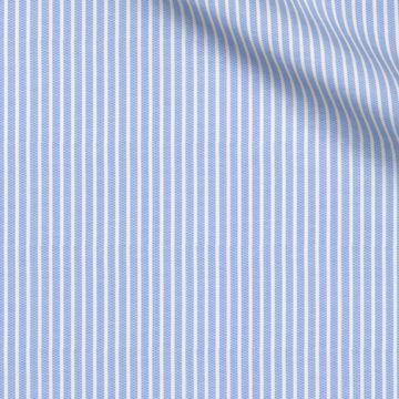Eleri - product_fabric