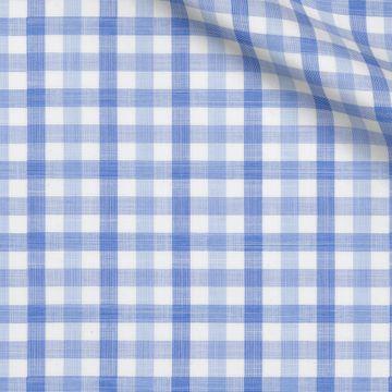 Jordan - product_fabric