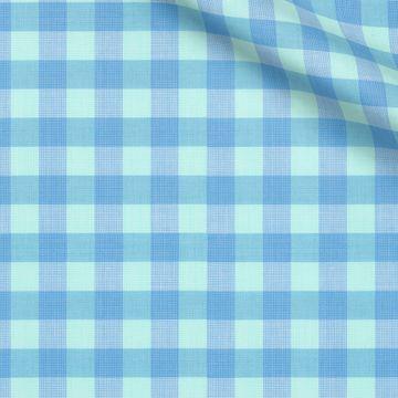 Pennington - product_fabric
