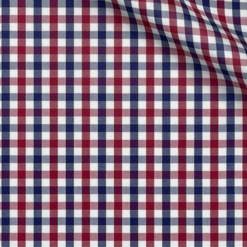 Travers - product_fabric
