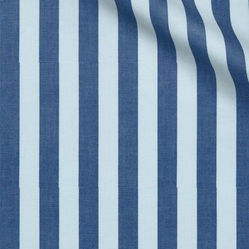 Werner - product_fabric