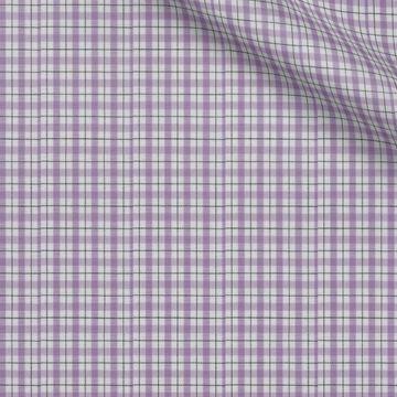 Felix - product_fabric