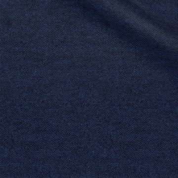 Rees - product_fabric