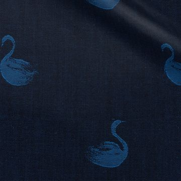 Harlee - product_fabric