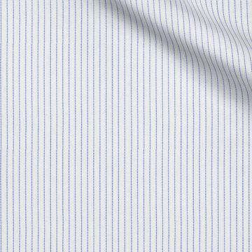 Kavan - product_fabric