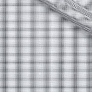 Avedon - product_fabric