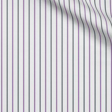 Testino  - product_fabric