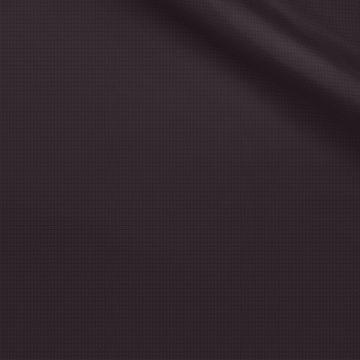 Woodman - product_fabric