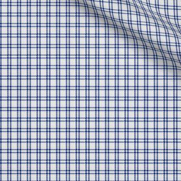 Sternfeld - product_fabric