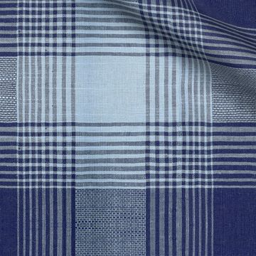 Miserachs - product_fabric
