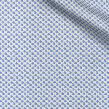 Claasen - product_fabric