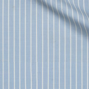 Sassen - product_fabric