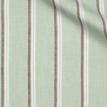 Burtscher - product_fabric