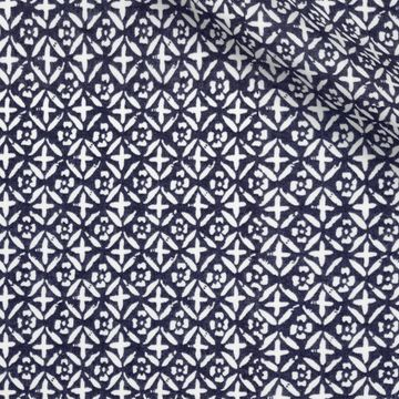Gosselin - product_fabric