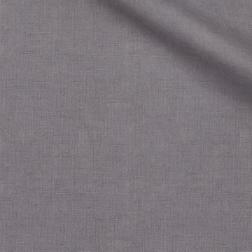 Taptik - product_fabric