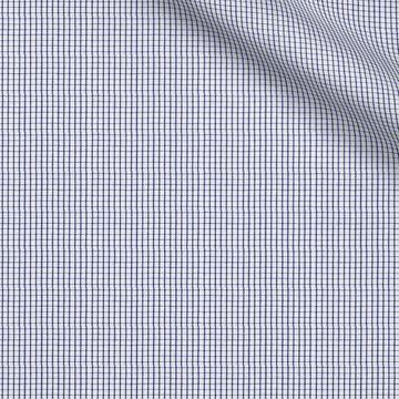 Hopkins - product_fabric