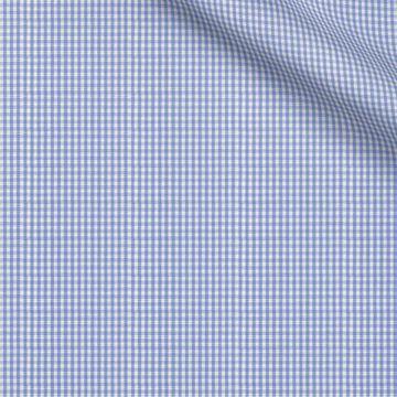 Riaan - product_fabric