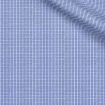 Doherty - product_fabric