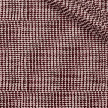 West - product_fabric