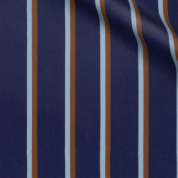Powell - product_fabric