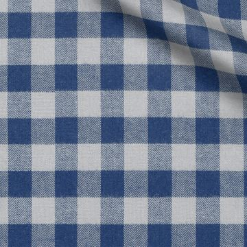 Vhaughan - product_fabric