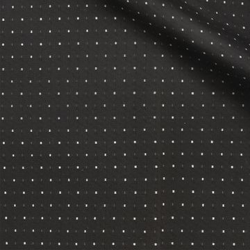 Khane - product_fabric