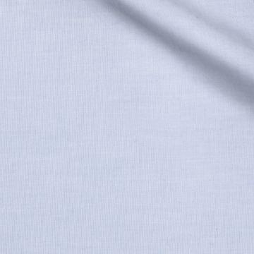 Garlent - product_fabric