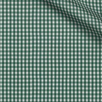 Zac - product_fabric