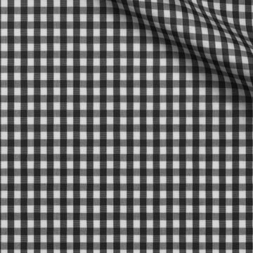 Sanderson - product_fabric