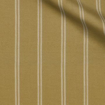 Harper - product_fabric