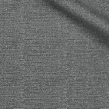 Naylor - product_fabric