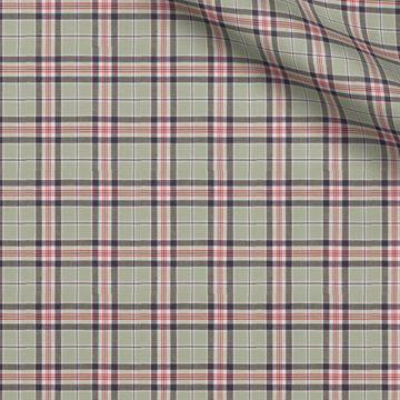 Hull - product_fabric