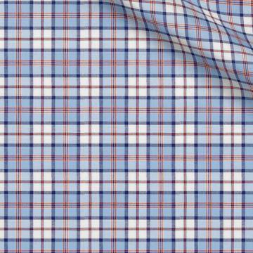Rehaan - product_fabric