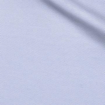 Hooper - product_fabric
