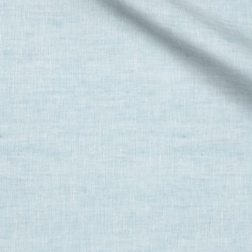 Cenit - product_fabric