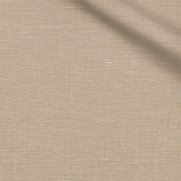 Nut - product_fabric