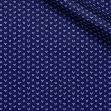 Jasmine - product_fabric