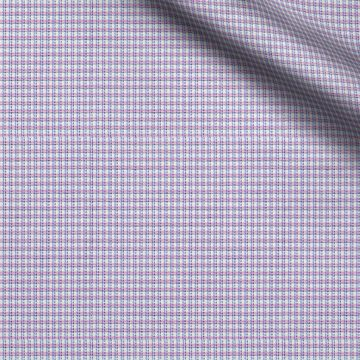 Walnut - product_fabric