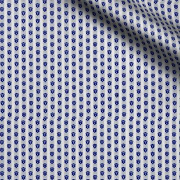 Cayenne - product_fabric