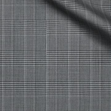Diorite - product_fabric