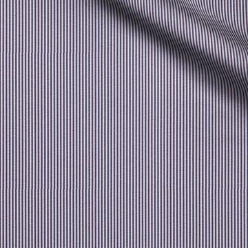 Walton - product_fabric
