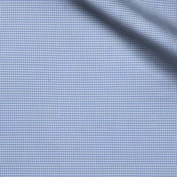 Smith - product_fabric