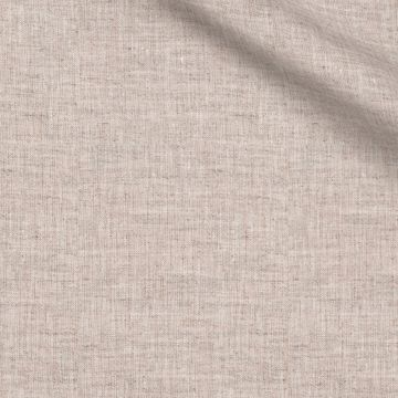 Taylors - product_fabric