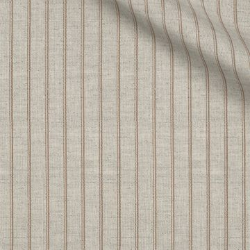 Poole  - product_fabric