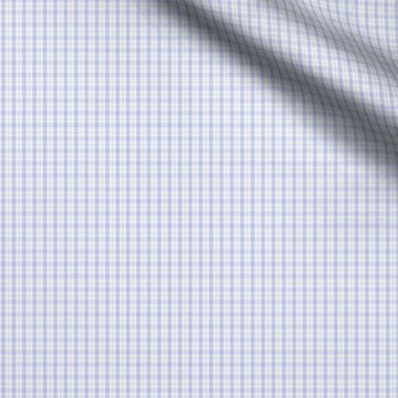 Craig - product_fabric